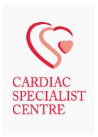 Cardiac Specialist Centre