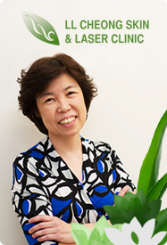 L L Cheong Skin & Laser Clinic