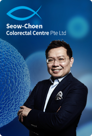 Seow-Choen Colorectal Centre