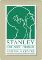 Stanley Ear Nose Throat And Sinus Centre
