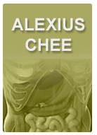 Alexius Chee Gastroenterology & Medical Clinic