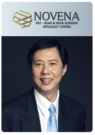 Chris Goh ENT - Head & Neck Surgery Pte Ltd