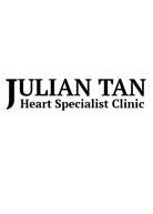 Julian Tan Heart Specialist Clinic Pte Ltd