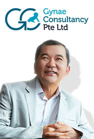 Dr L K Yap Surgery for Women
