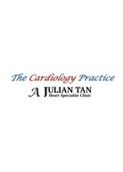 The Cardiology Practice