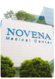Novena Medical Center